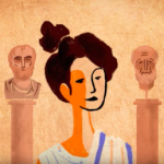 İskenderiyeli Hypatia