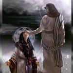 Mecdelli Meryem, İsa'nın havarisi mi, eşi mi?
