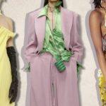 2021 İlkbahar Yaz Moda Trendleri