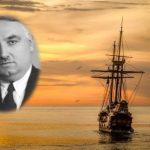 Haftanın Şiiri: Sessiz Gemi